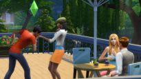 Die Sims 4 Bild 2