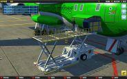 Flughafen Simulator 2014 - Screenshots - Bild 6