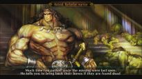 Dragon's Crown - Screenshots - Bild 5