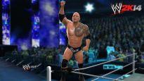 WWE 2K14 - Screenshots - Bild 10