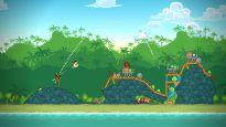Angry Birds Trilogy - Screenshots - Bild 8