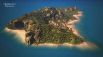 Tropico 5 - Screenshots - Bild 6
