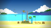 Angry Birds Trilogy - Screenshots - Bild 5