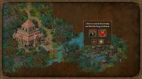 Hero of the Kingdom - Screenshots - Bild 6