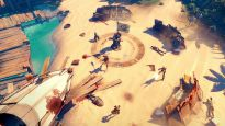 Dead Island: Epidemic - Screenshots - Bild 4
