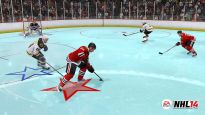NHL 14 - Screenshots - Bild 4