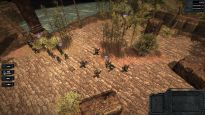 Black Talons - Screenshots - Bild 15