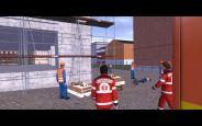 Rettungswagen-Simulator 2014 - Screenshots - Bild 5