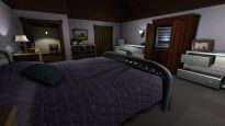Gone Home - Screenshots - Bild 2