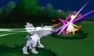 Pokémon X / Y Bild 2
