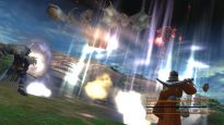 Final Fantasy X/X-2 HD Remaster - Screenshots - Bild 26