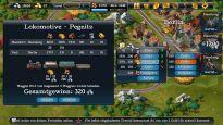 SteamPower1830 - Screenshots - Bild 4