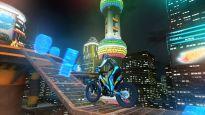 Hot Wheels World's Best Driver - Screenshots - Bild 3