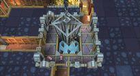 Dungeon Keeper - Screenshots - Bild 5