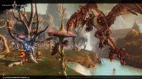 Dragon's Prophet - Screenshots - Bild 80