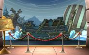 Worms: Clan Wars - Screenshots - Bild 6