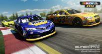 NASCAR The Game 2013 - Screenshots - Bild 3