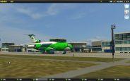 Flughafen Simulator 2014 - Screenshots - Bild 7