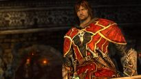 Castlevania: Lords of Shadow: Ultimate Edition - Screenshots - Bild 13