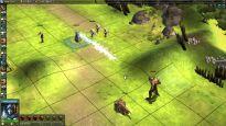 Fallen Enchantress: Legendary Heroes - Screenshots - Bild 2