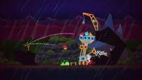 Angry Birds Trilogy - Screenshots - Bild 2