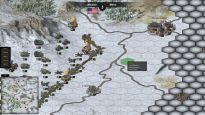 Tank Operations: European Campaign - Screenshots - Bild 2
