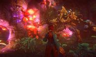 EverQuest Next - Screenshots - Bild 34