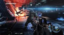 Alien Rage - Screenshots - Bild 3