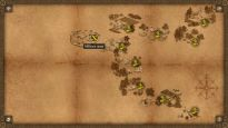 Hero of the Kingdom - Screenshots - Bild 7