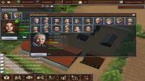Der Planer: Landwirtschaft - Screenshots - Bild 8