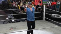 WWE 2K14 Phenom Edition - Screenshots - Bild 1