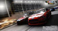 NASCAR The Game 2013 - Screenshots - Bild 7