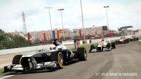 F1 2013 - Screenshots - Bild 1