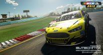 NASCAR The Game 2013 - Screenshots - Bild 9