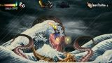 Muramasa Rebirth Bild 1