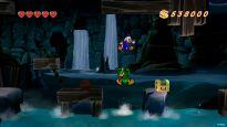 DuckTales Remastered - Screenshots - Bild 5