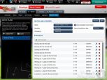 Football Manager 2014 - Screenshots - Bild 4