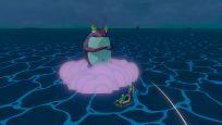 The Legend of Zelda: The Wind Waker HD - Screenshots - Bild 7