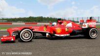 F1 2013 - Screenshots - Bild 4