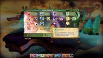 Moorhuhn: Tiger & Chicken - Screenshots - Bild 13