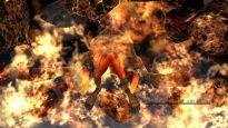 Final Fantasy X/X-2 HD Remaster - Screenshots - Bild 30