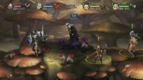 Dragon's Crown - Screenshots - Bild 2