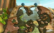 Worms: Clan Wars - Screenshots - Bild 10