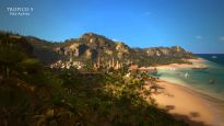 Tropico 5 - Screenshots - Bild 5