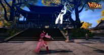 Age of Wulin: Legends of Mount Hua - Screenshots - Bild 49