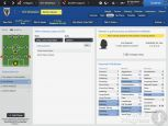 Football Manager 2014 - Screenshots - Bild 21