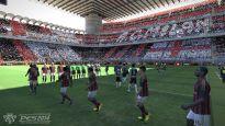 Pro Evolution Soccer 2014 Bild 1