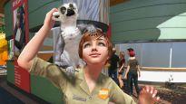 Zoo Tycoon - Screenshots - Bild 3