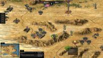 Tank Operations: European Campaign - Screenshots - Bild 3