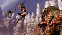 Castlevania: Lords of Shadow: Ultimate Edition - Screenshots - Bild 7